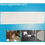 Ansso LightPad DL 3x12