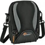 Lowepro APEX 20 AW Camera Pouch