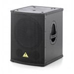 Behringer Eurolive B1500D-PRO Powered Speaker