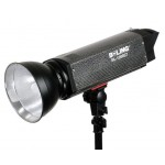 Boling BL-1200ST Studio Flash Light