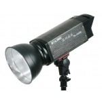Boling BL-300SM Studio Flash Light