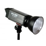 Boling BL-300ST Studio Flash Light