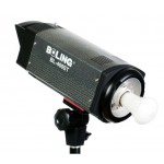Boling BL-400ST Studio Flash Light