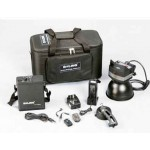 Boling BL-400WPD Portable Flash Light Kit