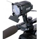 Boling BL-DC75 Video Light