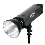 Boling BL-800ST Studio Flash Light