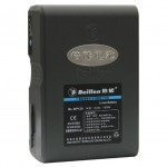 Beillen BL-BP120 V-Lock Li-ion Battery 120WH
