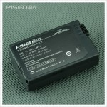 Pisen TS-DV001-BP315 Battery for Canon BP315