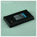 Pisen TS-DV001-BP85SW Battery for Samsung BP85SW