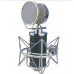 Alctron BV200 Tub Condenser Microphone