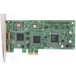 Avermedia C027 DarkCrystal HD Capture Pro Card