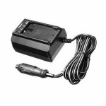 Canon CB-920 Car Battery Adapter / Charger - for BP-900 series