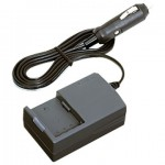 Canon CBC-NB2 Car Battery Charger for NB-2L