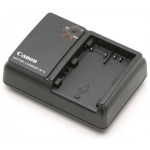 Canon CB-5L Battery Charger for Canon BP Series