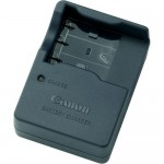 Canon CB-2LU Battery Charger for Canon NB-3L