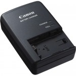 Canon CG-800 Battery Charger / Adapter