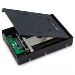 "Kingston 2.5"" to 3.5"" SSD & SATA Drive Converter"