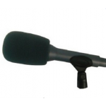 797Audio CR60 Condenser Professional Conference Microphone