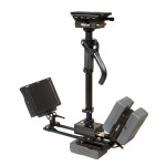 MOVCAM Knight D202A Camera Stabilizer