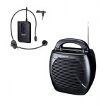 Takstar DA-1231 Wireless Portable Amplifier System