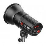 JInbei DM2-300 Studio Flash Light