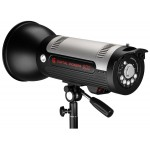 Jinbei DP-300 Studio Flash Light