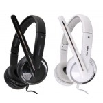 Somic DT-2205 Headphone