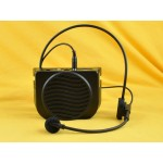 Takstar E168 Portable Amplifier System