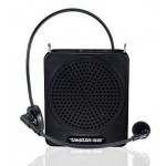 Takstar E180M Portable Amplifier System