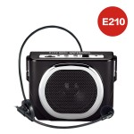 Takstar E210 Portable Amplifier System