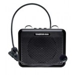 Takstar E230 Portable Amplifier System
