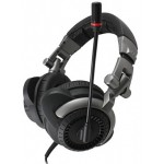 Somic E-95 V2010 USB Head-band Headphone
