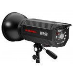 JInbei EC-400 Studio Flash Light