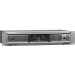 Behringer Europower EPQ2000 Power Amplifier