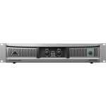Behringer Europower EPX2000 Power Amplifier