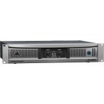 Behringer Europower EPX2800 Power Amplifier