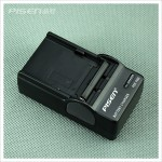 Pisen TS-DV001-F550/F570 Charger for Sony F550/F570