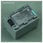Pisen TS-DV001-FP70 Battery for Sony FP70