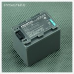 Pisen TS-DV001-FP90 Battery for Sony FP90