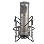 Alctron GT-2 Tub Condenser Microphone