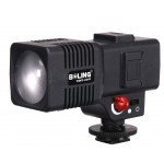 Boling BL-HD80 Video Light