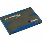 Kingston 120 GB HYPERX Solid State Drive 2.5-Inch