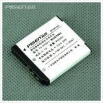 Pisen TS-DV001-KLIC7001 Battery for Kodak KLIC7001