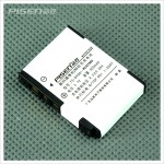 Pisen TS-DV001-KLIC7002 Battery for Kodak KLIC7002