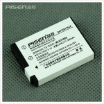 Pisen TS-DV001-KLIC7003 Battery for Kodak KLIC7003