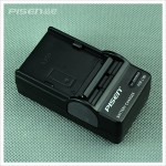 Pisen TS-DV001-L160 Charger for Samsung L160/L320