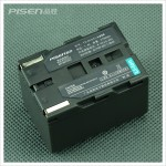 Pisen TS-DV001-L220 Battery for Samsung L220