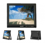Lilliput FA1000-NP/C/T Touch Screen Monitor 9.7-inch