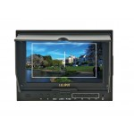 Lilliput 569/P LCD Video Camera Monitor 5-Inch
