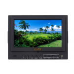 Lilliput 5D-II/O/P HDMI LCD Video Camera Monitor 7-Inch